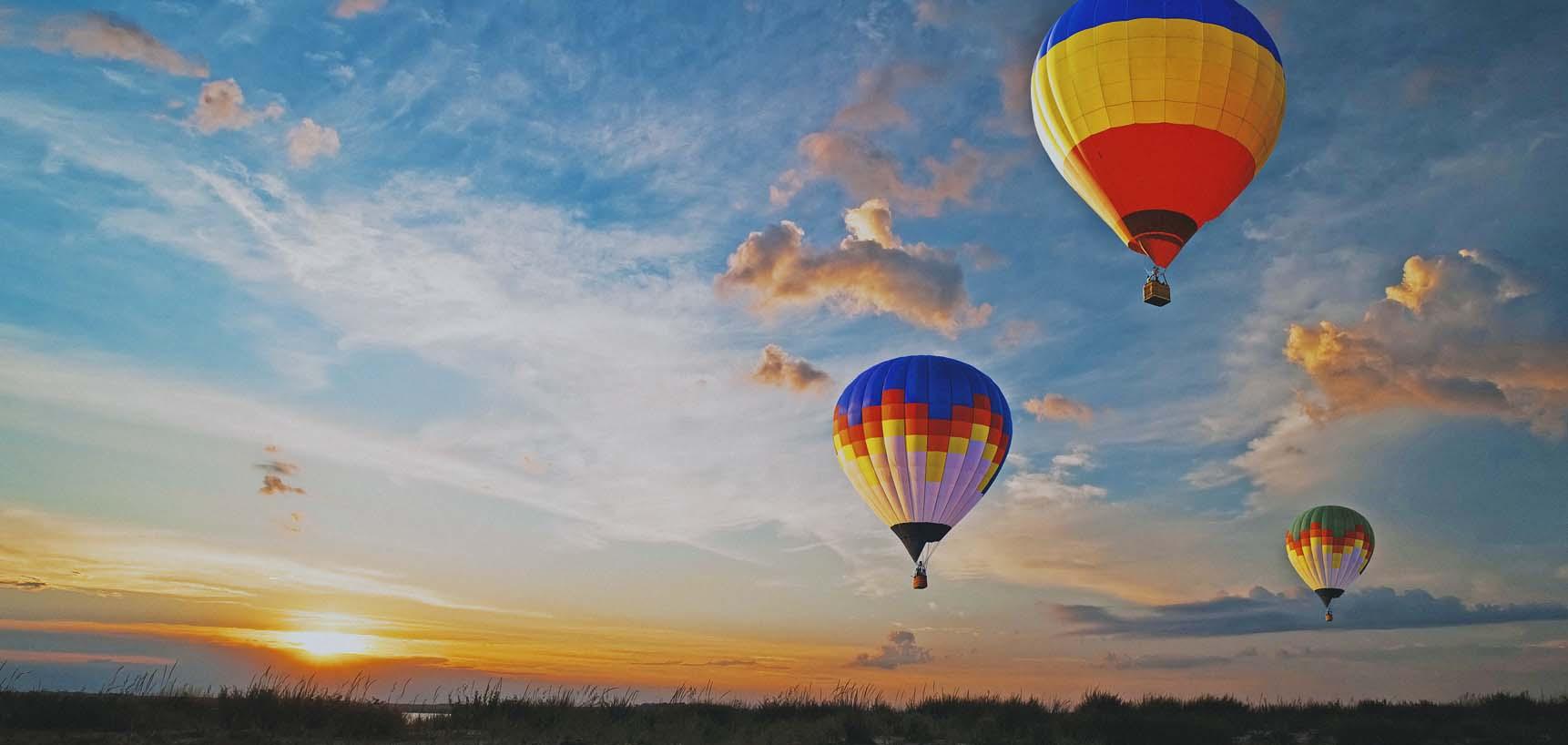 Решение задачи что будет с воздушным шаром задачи на сложение вероятностей с решением